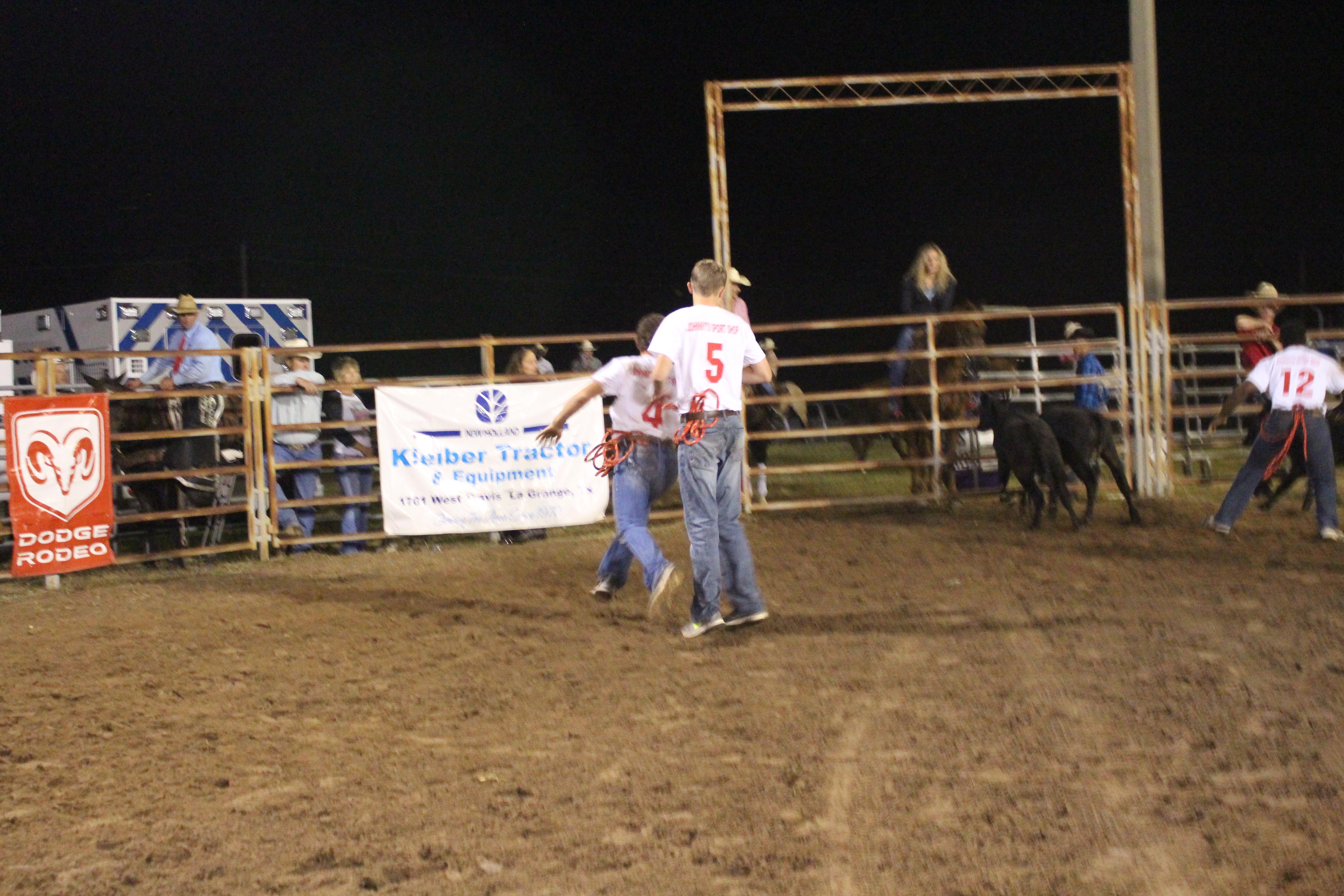 Img 8808 Colorado County Fair Association